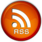 中国に商標登録のRSSを購読